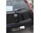 Vente auto Fiat Punto 2008 à Sidi Bouzid
