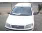 Fiat Punto 3 à vendre