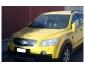 voiture occasion Chevrolet à vendre