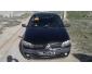 Clio 5 bombé capteur occasion à vendre