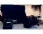 appareil photo reflex nikon à vendre