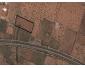 Terrain à vendre à Sfax  Merkez Chaker