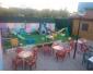Vente de Restaurant + Cafeteria + parcele (600m2) a l Espagne