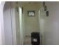 Appartement S+2 a manouba à vendre