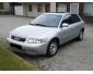 Voiture Audi A3 occasion modèle 1997 Tunisie 2