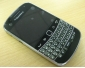 Portable occasion blackberry bold 9900 à vendre