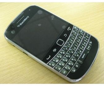 portable occasion blackberry bold 9900 vendre. Black Bedroom Furniture Sets. Home Design Ideas