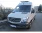 Mercedes SPRINTER occasion à vendre
