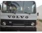 Camion Volvo occasion à vendre