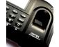 Pointeuse et contrôle d'accès biométrique à vendre