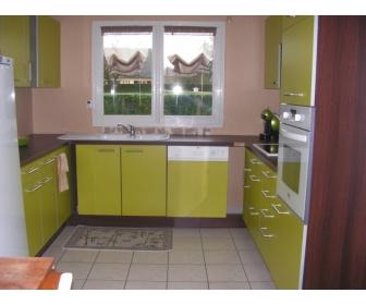 Fabrication cuisine sur mesure dressing meuble tv for Fabricant meuble cuisine