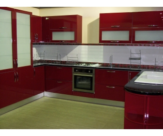 tunisie annonces bonnes affaires related keywords tunisie annonces bonnes affaires long tail. Black Bedroom Furniture Sets. Home Design Ideas