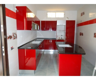 Fabrication cuisine sur mesure dressing meuble tv for Meuble kelibia