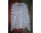 Chemise à vendre pour femmes