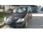 voiture Citroen C3 occasion  à vendre