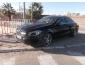 Mercedes cla 200 amg occasion à vendre en Tunisie