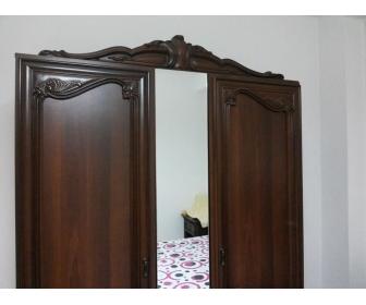 Chambre coucher occasion vendre for Chambre a coucher occasion tunisie