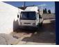 Camion occasion renault en Tunisie