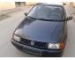 Volkswagen Polo 3 occasion à Tunis