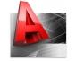 Formation AutoCAD 2D/3D à Tunis