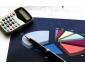 Formation en comptabilité générale