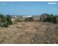 Terrain à vendre à Nabeul Tazerka