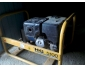 Moteur electrogene 3000 tr/min pramac hg 5100