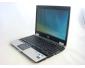 PC PORTABLE HP ELITEBOOK IMPORTÉ à vendre