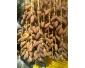 Vente de dattes tunisienne à Tozeur