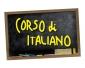 FORMATION PROFESSIONNELLE DE LANGUE ITALIENNE