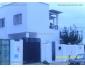 A Vendre au Coeur de Zagouan Jolie Duplex 2