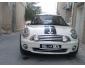 Auto Mini one toute neuve à vendre