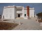 Villa près de la mer à vendre à Mahdia