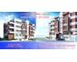 Résidence ERRAYEN S+3 (170 m²) Chott Meriam Sousse