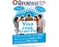 Visa d'étude en Italie pour tunisien