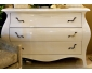 Achat commode ou console occasion