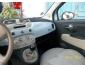 Voiture Fiat 500 essence à vendre