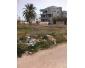 Terrain à vendre à Mahdia Corniche !!