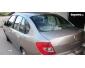 Voiture occasion Renault symbol à vendre