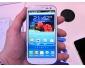 Samsung galaxy S3 occasion à vendre