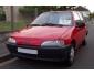 Voiture Peugeot 106 occasion à vendre
