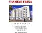 A vendre Appartement à Monastir