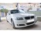 BMW SÉRIE 3 316I occasion à vendre
