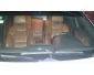 MERCEDES C180 occasion à vendre