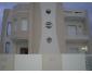 Villa à vendre à Ben Arous ( 3 niveaux )