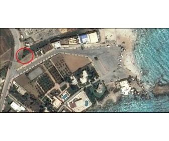 Terrain plage mansourah kelibia vendre - Vendre un terrain en indivision ...