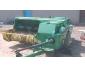 Machine occasion à relier le blé à vendre