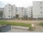 appartement luxieux et spacieux à Ben Arous
