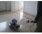 polissage et nettoyage de carrelage et de tous types de marbr
