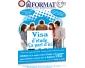 Formation langue italienne pour obtenir Visa d'etude